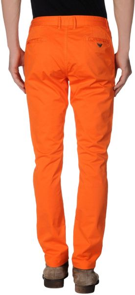 Shop for and buy mens orange cotton sweatpants online at Macy's. Find mens orange cotton sweatpants at Macy's.