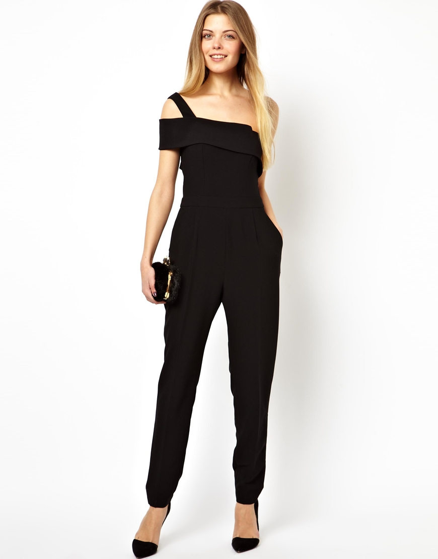 FREE SHIPPING AVAILABLE! Shop specialtysports.ga and save on Jumpsuits Black Jumpsuits & Earn Rewards Points· % Off Boots· 60% Off Outerwear· Free Shipping to StoresTypes: Dresses, Tops, Jeans, Activewear, Sweaters, Jackets, Maternity.