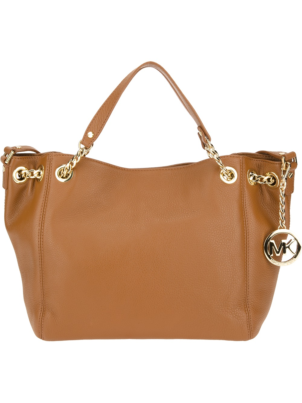 2019 year looks- Kors Michael bags black and brown pictures