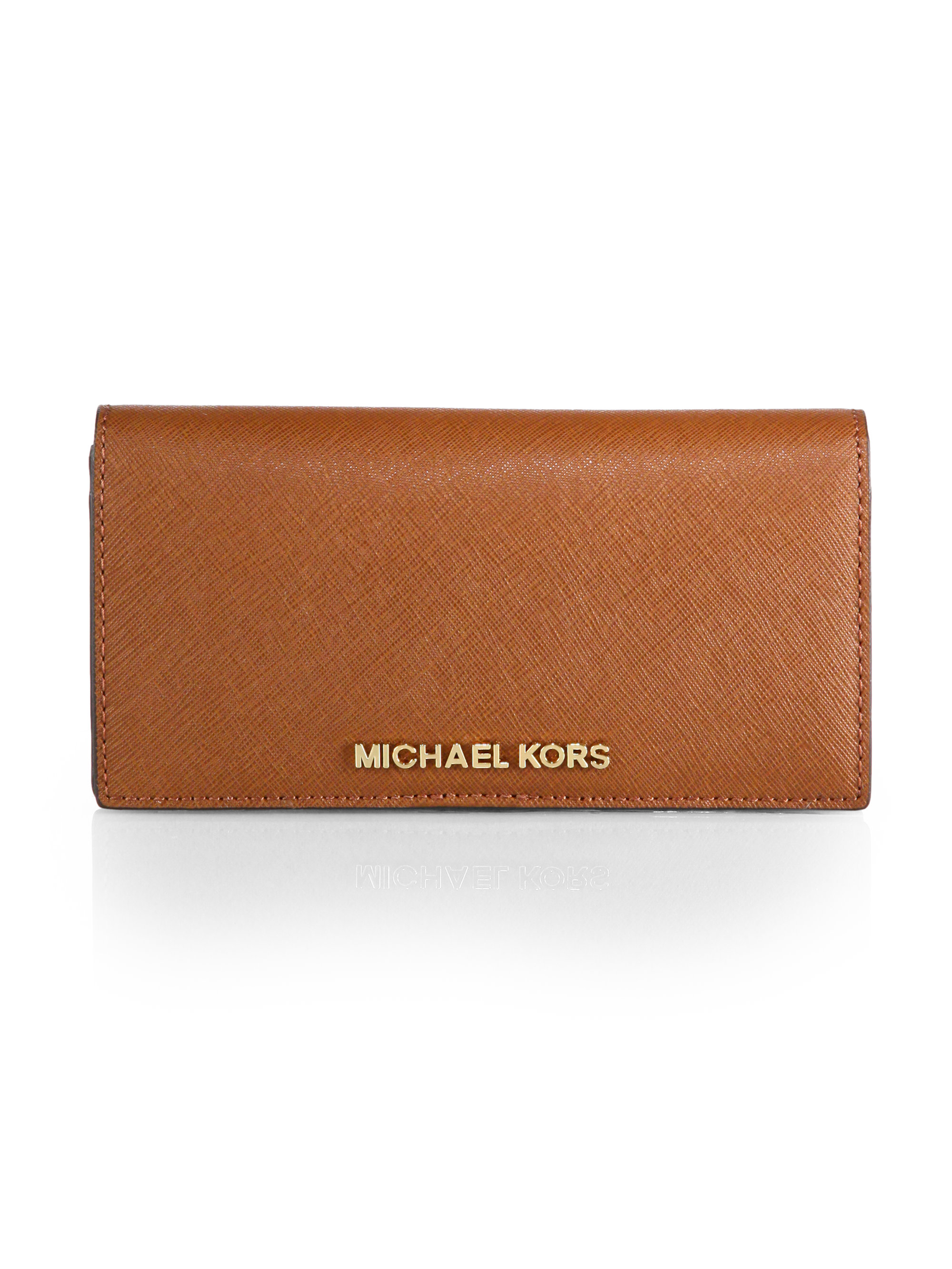 0531a25d9b74 Michael Kors Bifold Wallet Womens | Stanford Center for Opportunity ...
