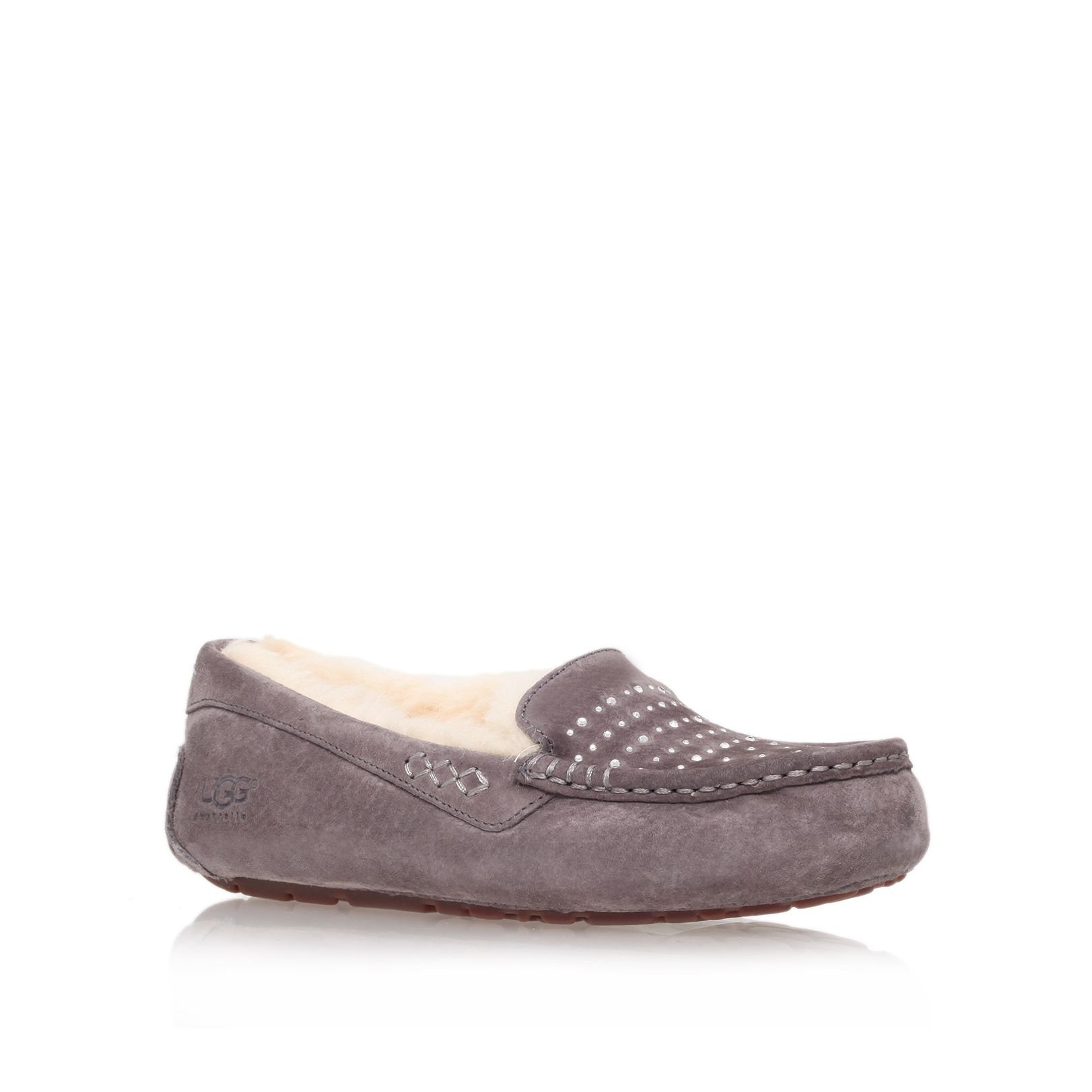 womens ugg slippers