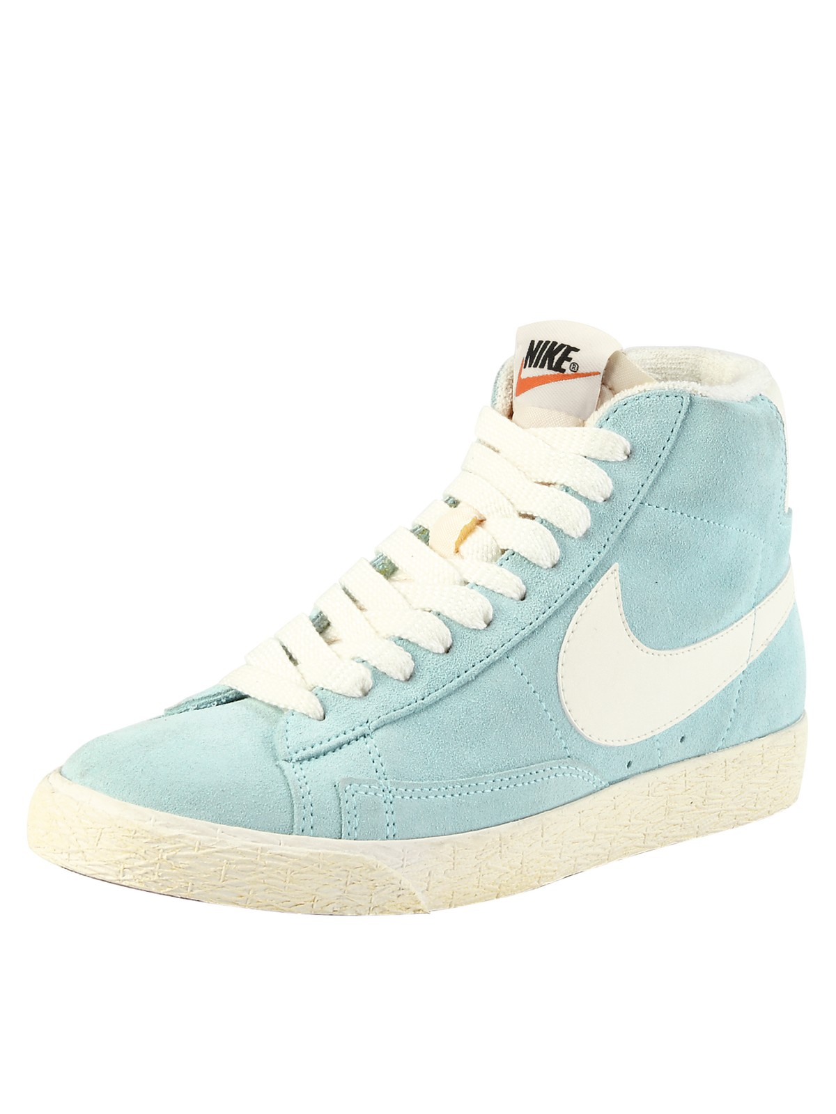 nike air max uptempo 95 chaussures de basket-ball - nike blazer low premium vintage light blue suede womens trainers ...