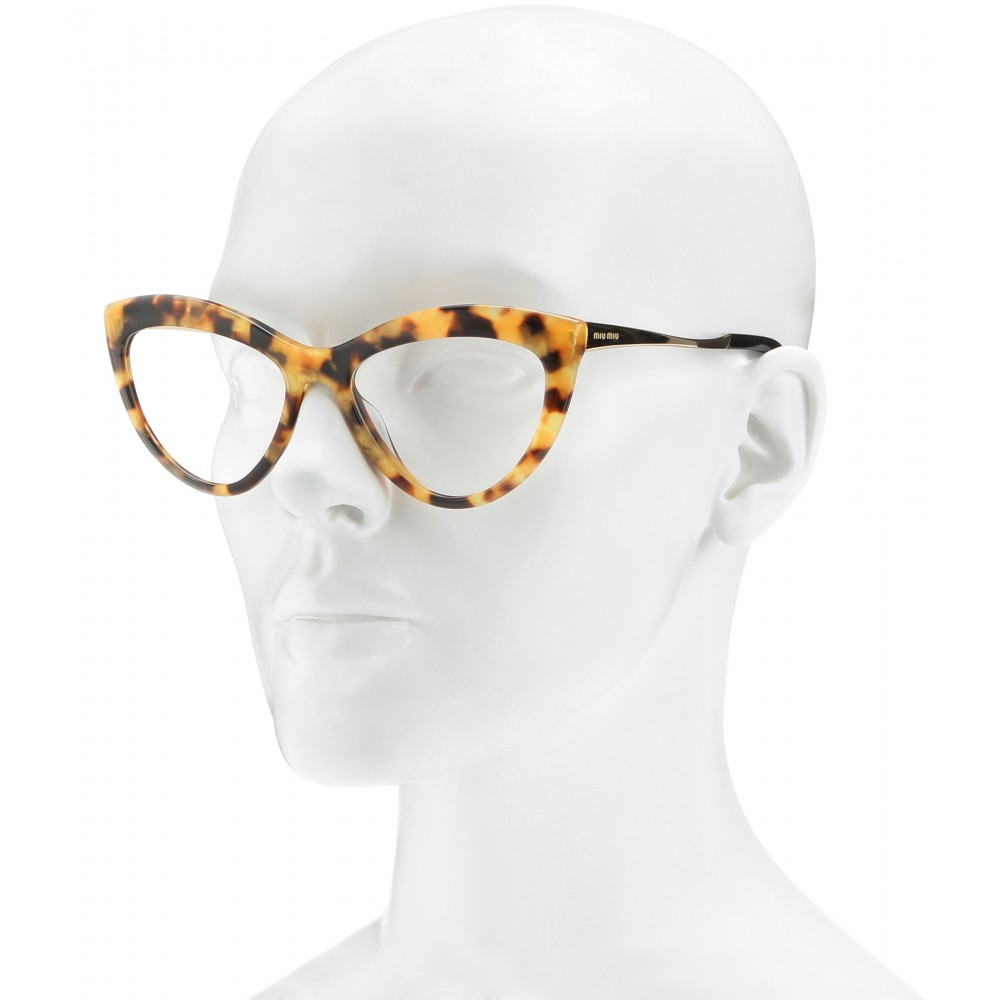 caa1134307 Miu Miu Optical Glasses - Best Glasses Cnapracticetesting.Com 2018