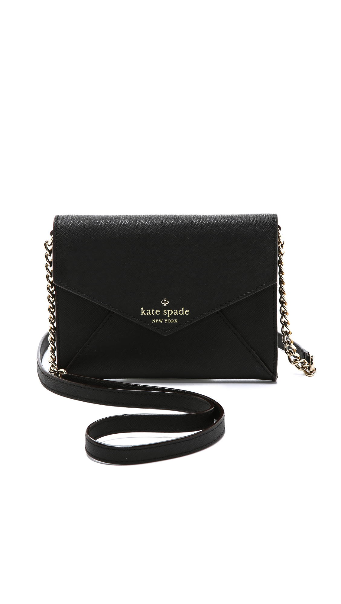 Welcome to kate spade outlet online,% Original kate spade bags with high quality online sale up to 70% discount New Design Kate Spade Sale 360peqilubufebor.cf Quality & Free shipping!