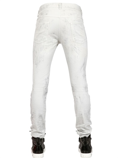 Jean Pierre Clothing Stores