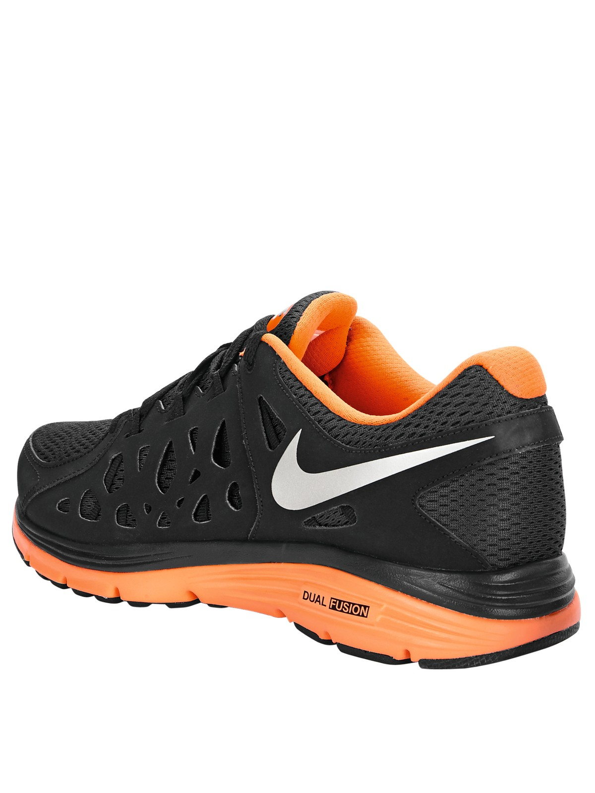 Image Result For Dress Running Shoes