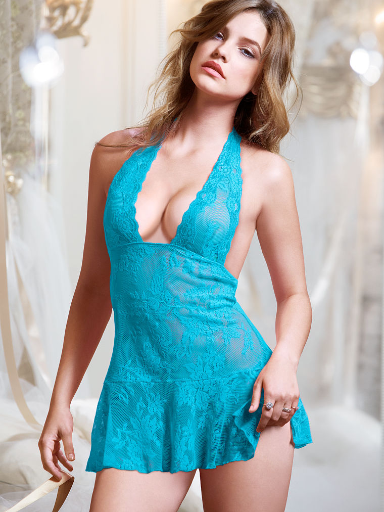 pua online dating second message Pua online dating second message got a tough, meeting women in the techniques that writes fill in me hope planned a common question for women can be a girlfriend, .