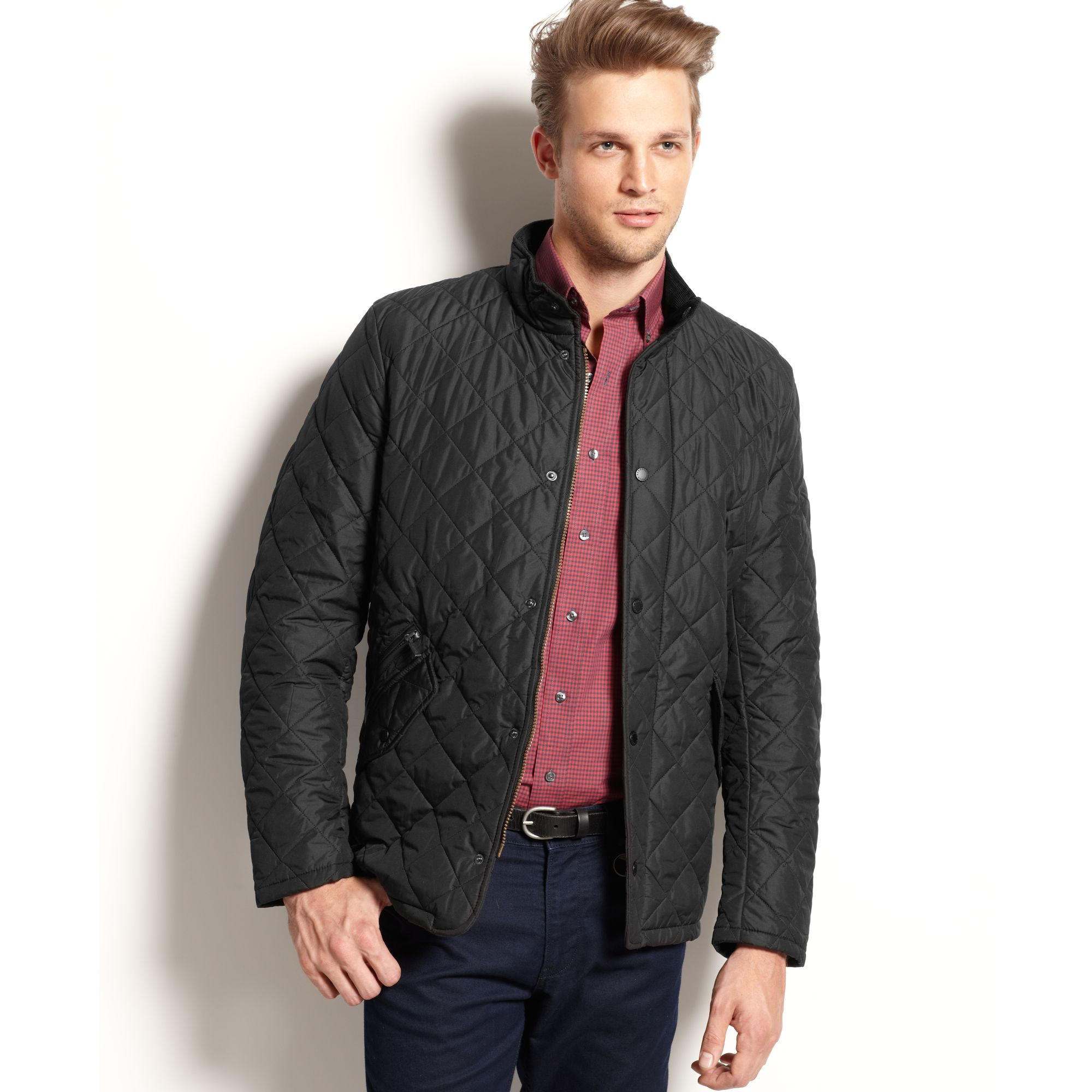 holton jacket from image mens cho barbour jackets quilted quilt and fashion coats