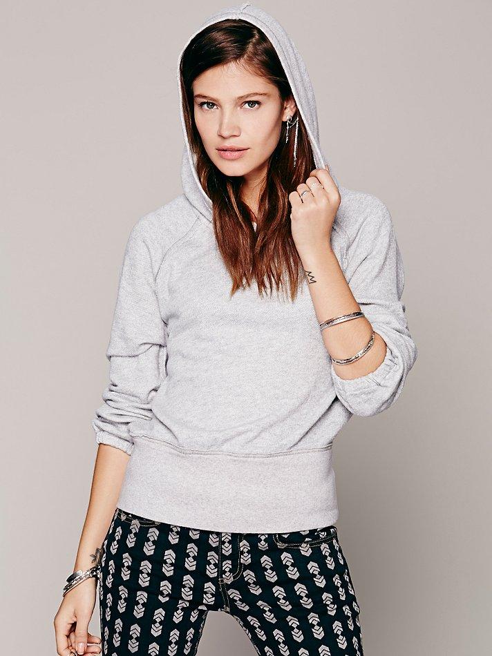 b648984cb57ab free-people-grey-heather-lone-ranger-hoodie-product-1 -15941106-380965560.jpeg