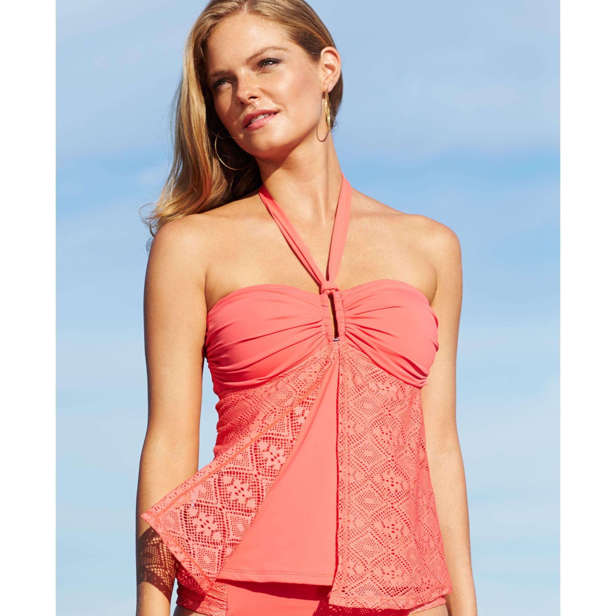 Topshop womens clothing fashion 32