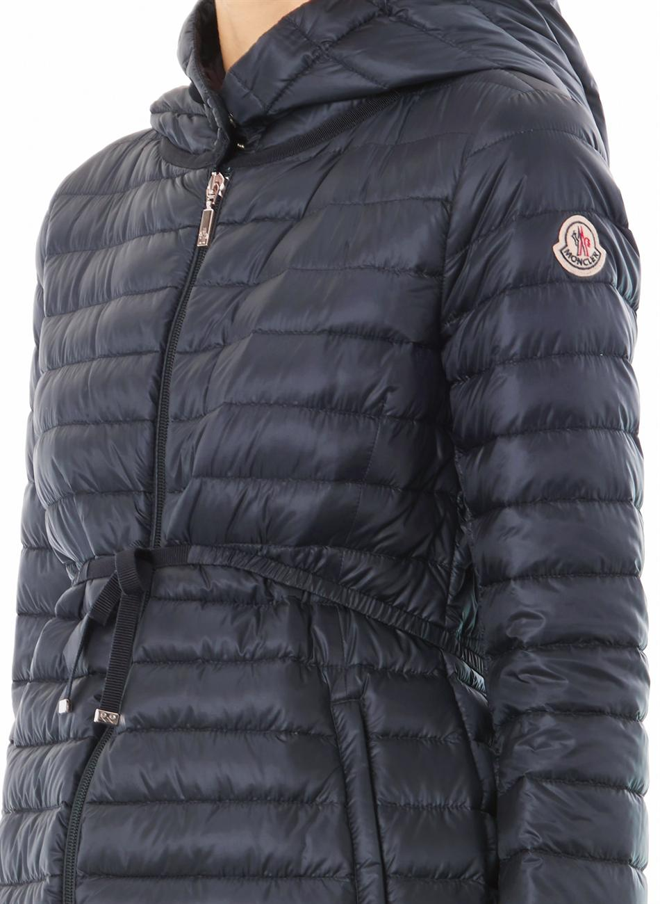 ... moncler barbel jacket for the snow gallery