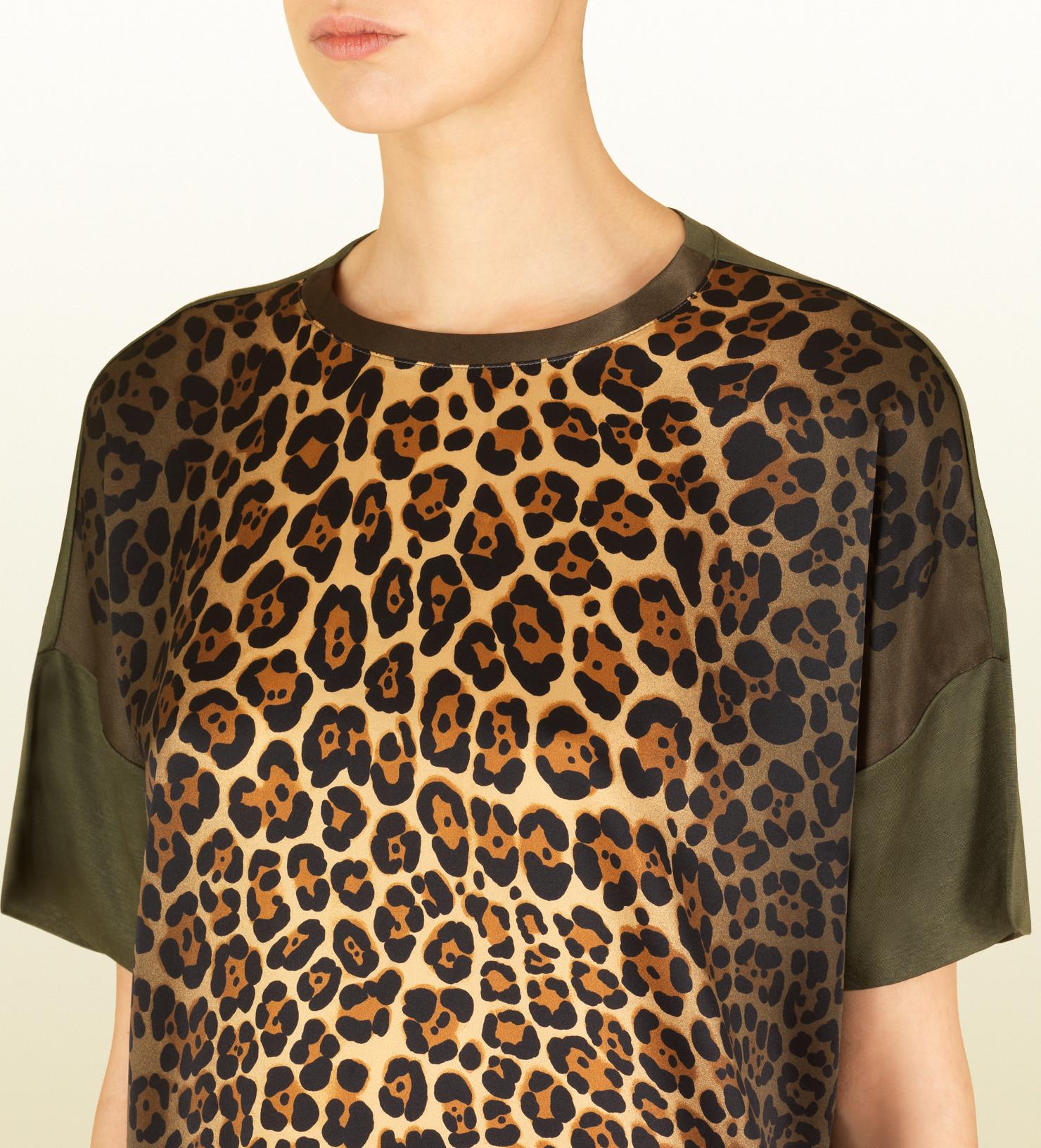 mufflebox t up shirts unisex outline product grey mock shirt type jaguar f