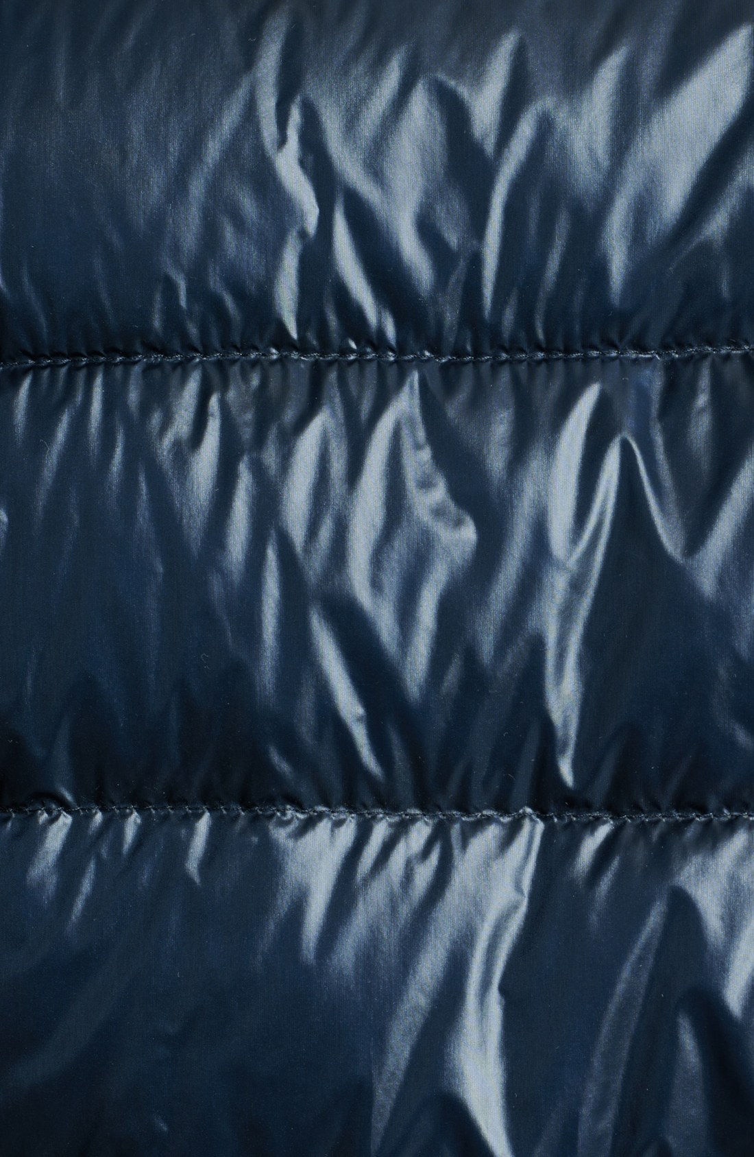 mens moncler acorus down jacket black