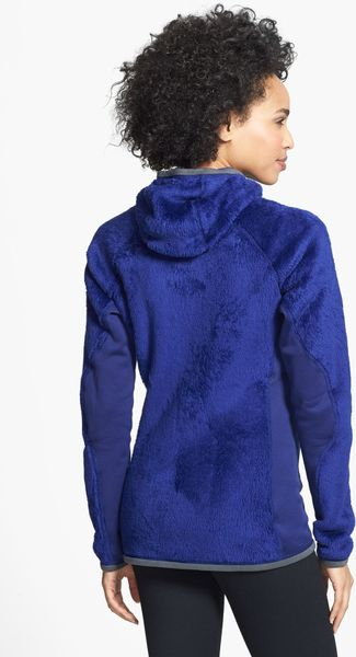 Patagonia Women s Special Edition Re-Tool Snap-T^ Fleece Pullover