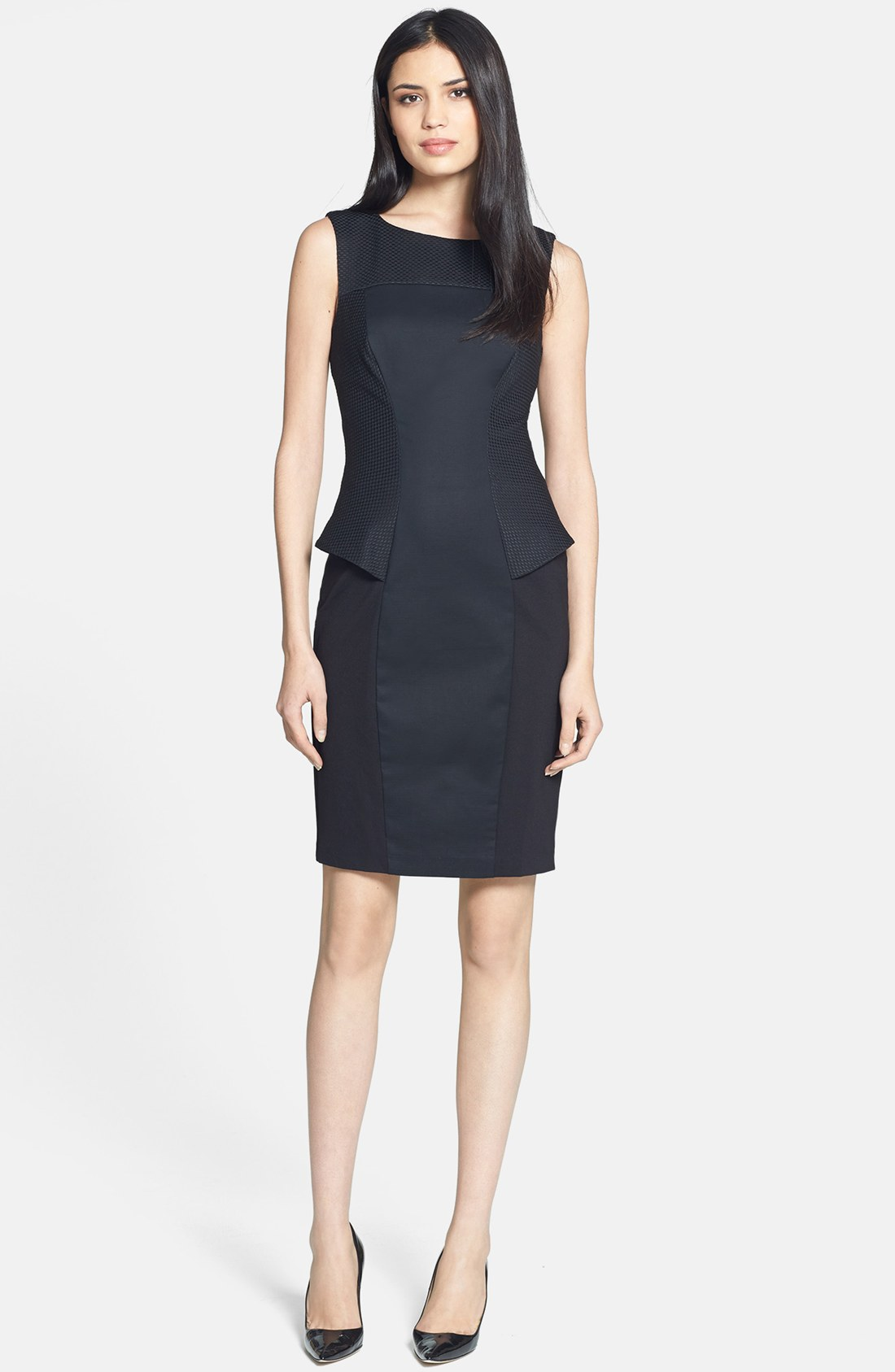Nordstrom Ted Baker Womens Clothing
