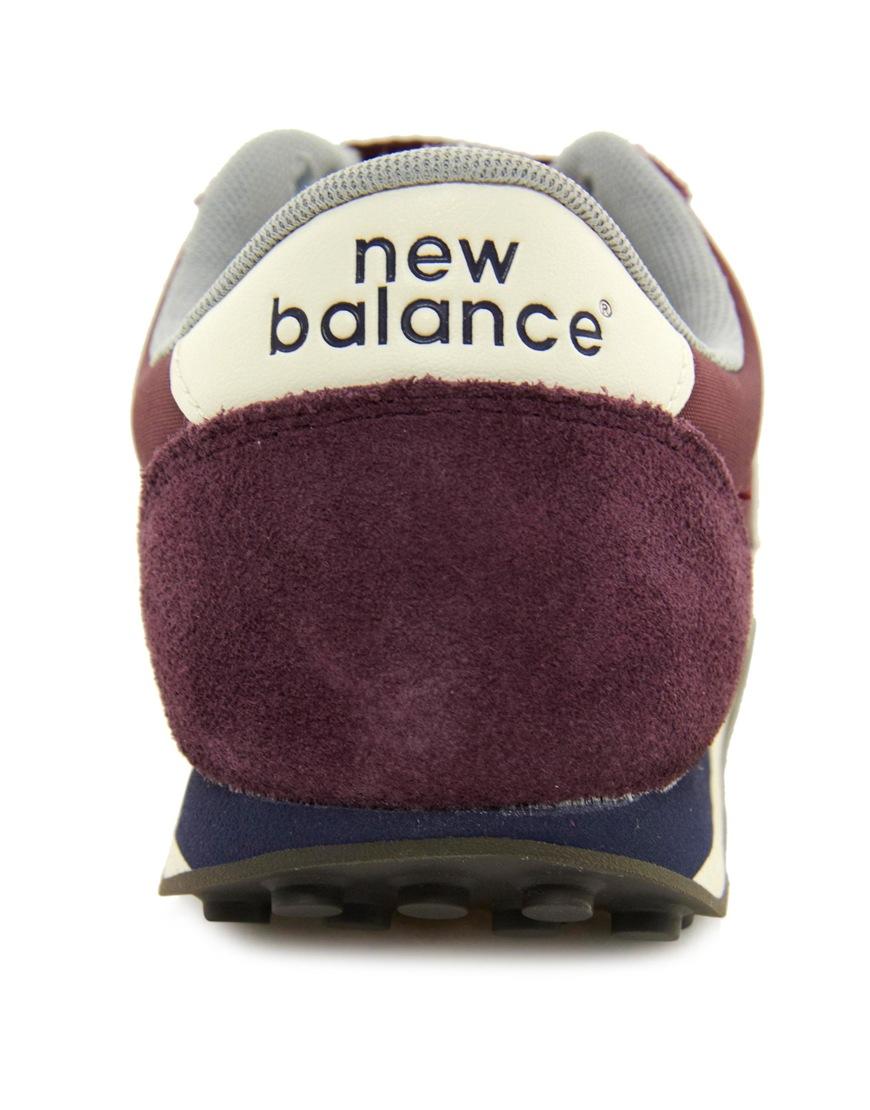 new balance u410 dames