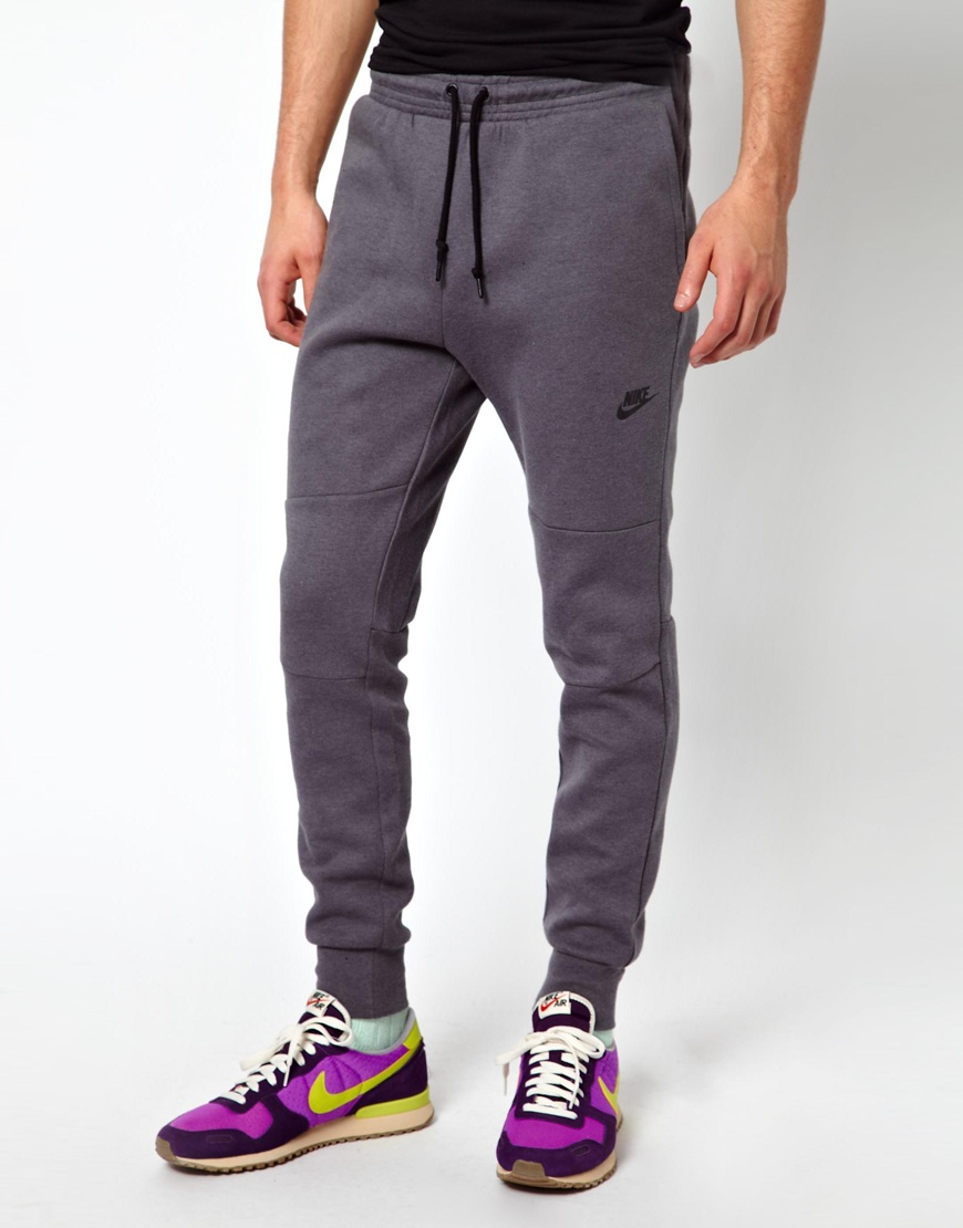 Find Men's Slim Joggers & Sweatpants at housraeg.gq Enjoy free shipping and returns with NikePlus.