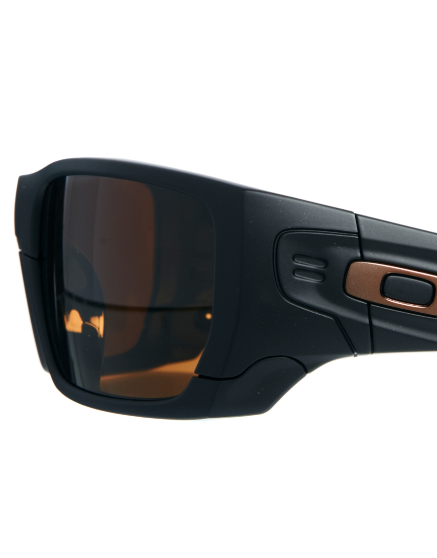 oakley sunglasses styles 1ra5  Gallery