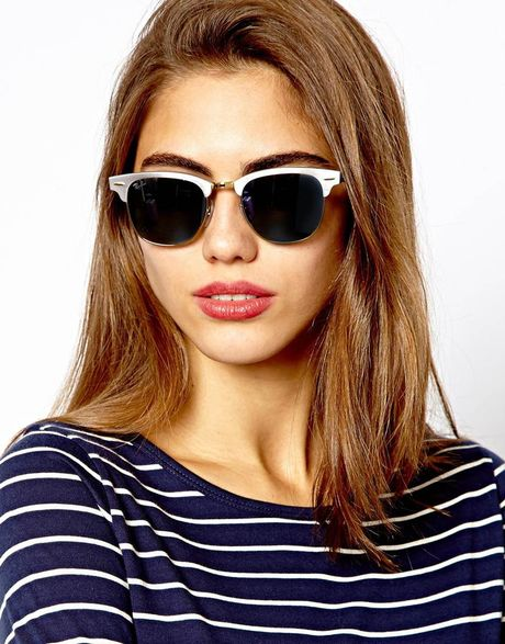 fake ray bans wayfarer  this best fake