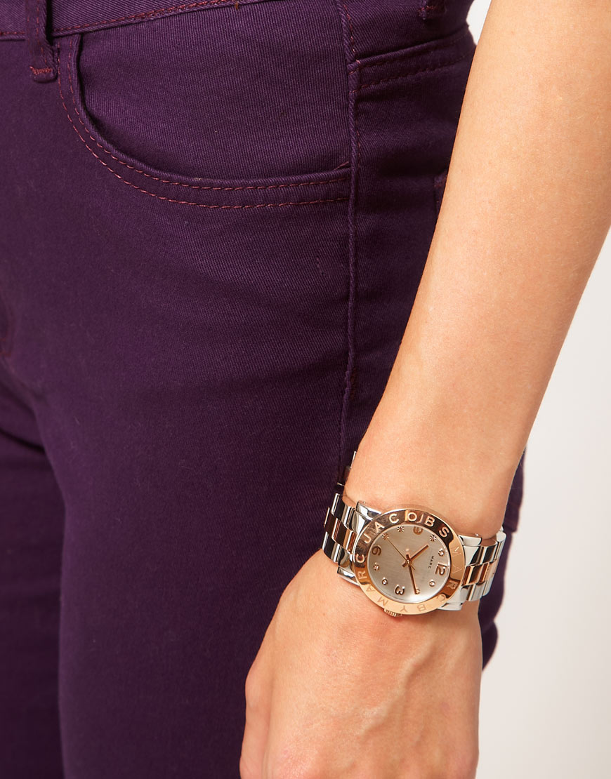Gallery. Previously sold at  ASOS · Women s Marc By Marc Jacobs Amy ... 728ffebf70