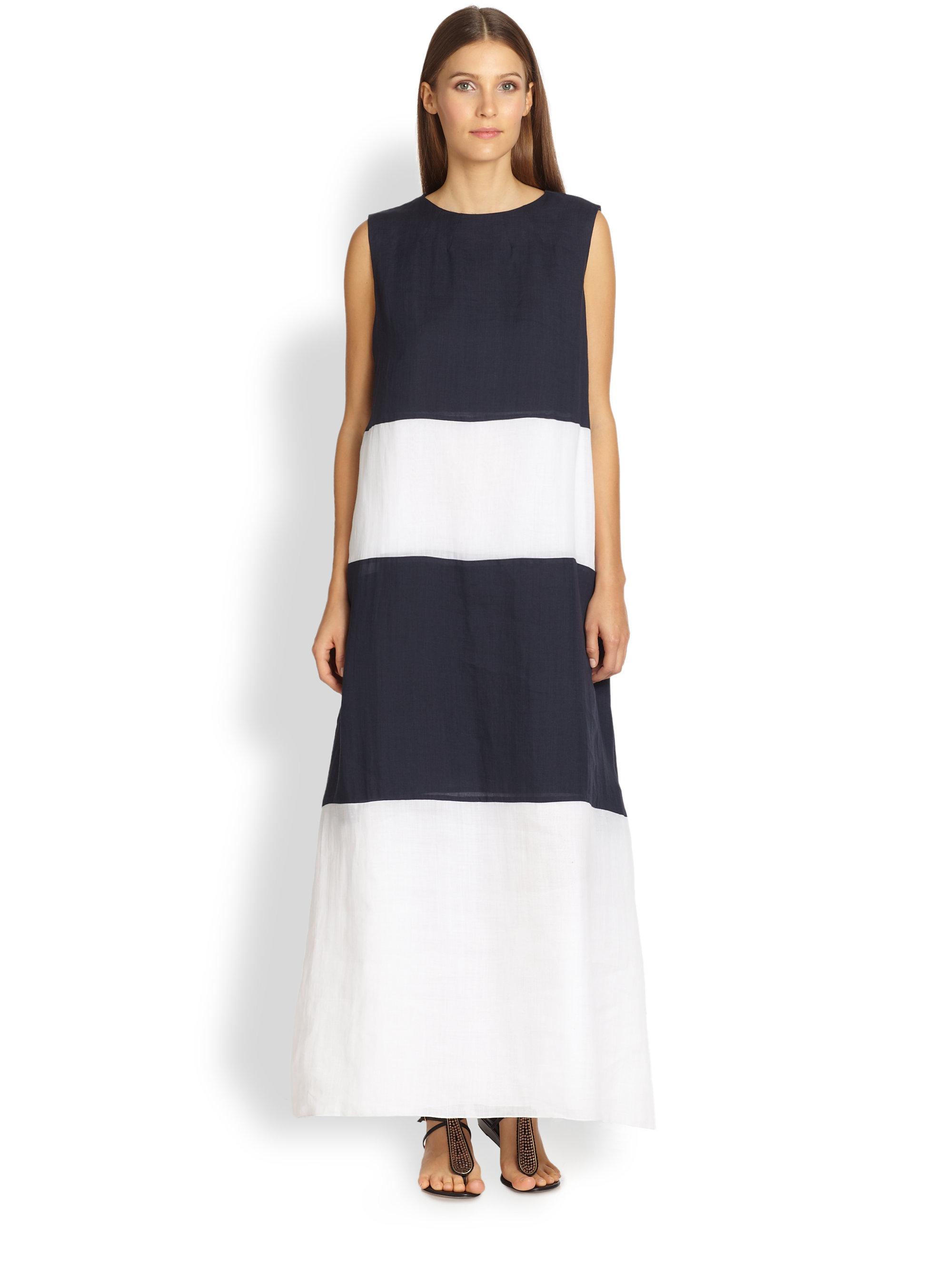 max mara maxi dress cocktail dresses 2016