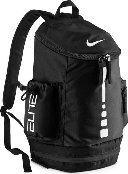 Nike hoops elite backpack - Lookup BeforeBuying 410bda802d