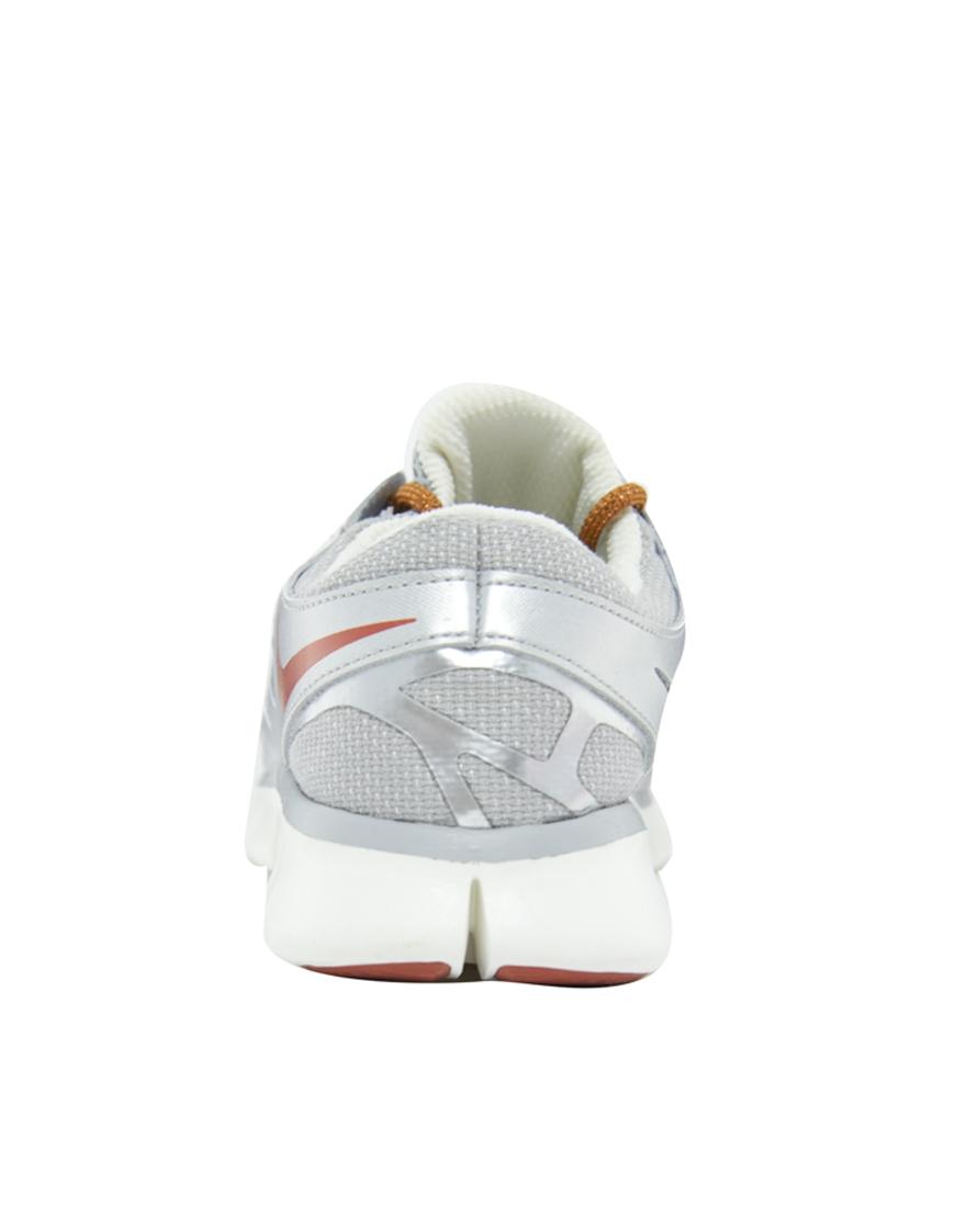 ab73727e67cf Tag  Nike Free Run 2 Prm Ext Silver ...