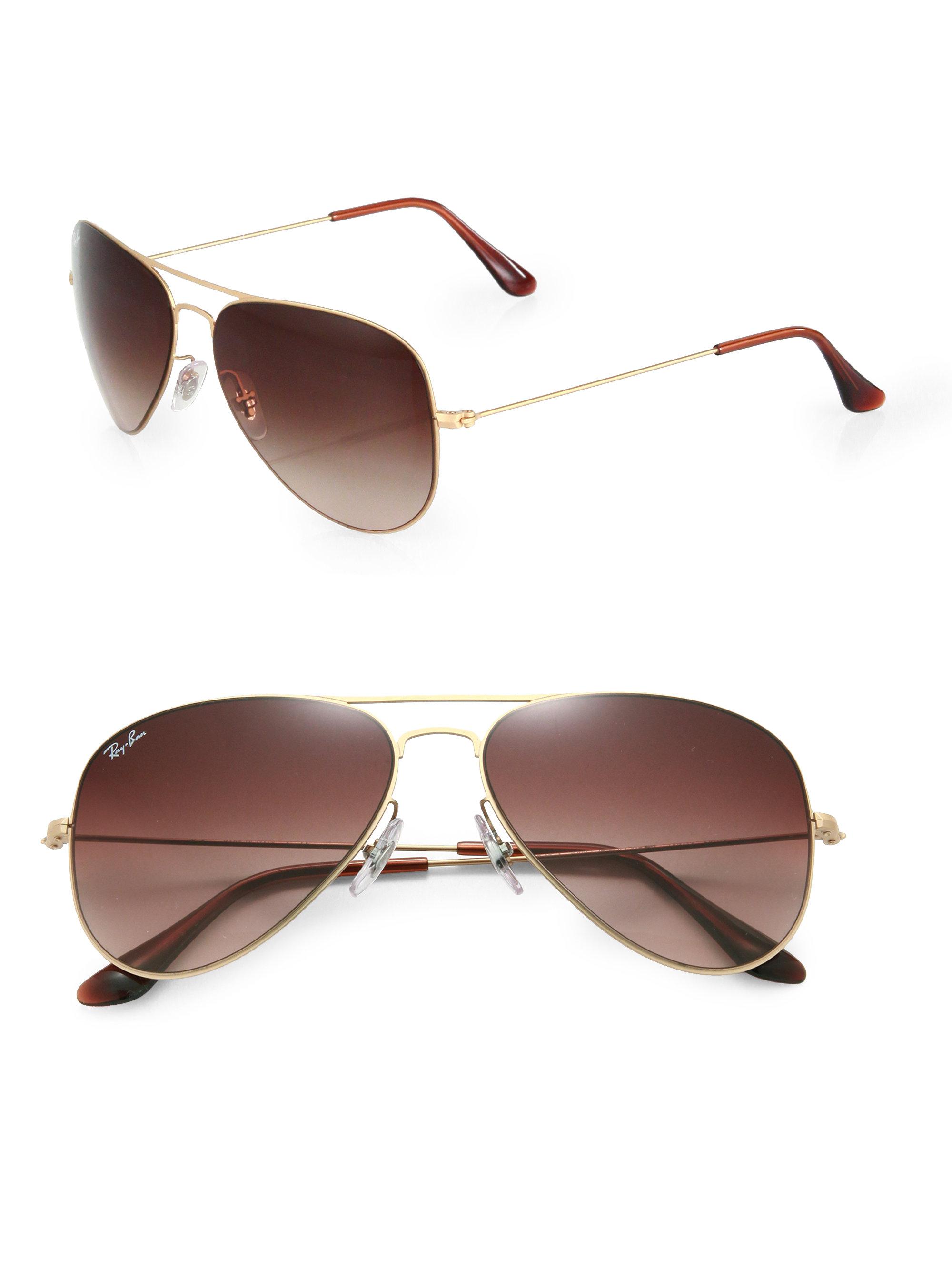 Купит солнцезащитные очки онлайн