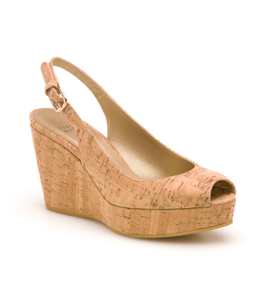 Stuart Weitzman Jean Wedge Pumps cheap sale order free shipping Inexpensive wiki cheap sale shopping online mhfKmGpBeC