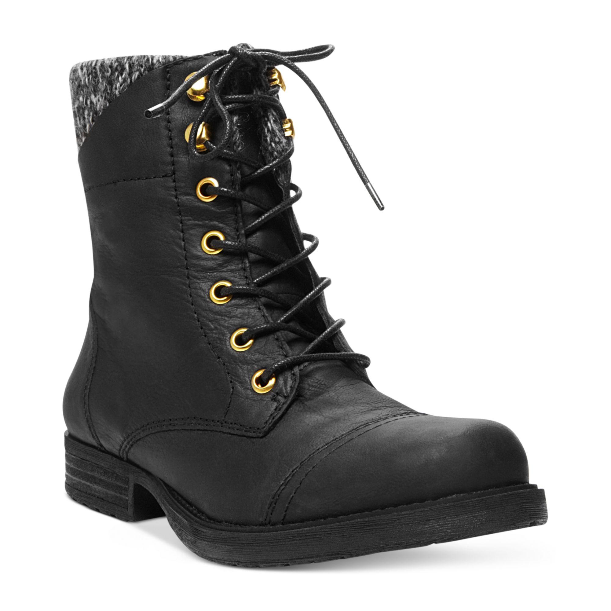 Steve Madden Womens Shoes Macy S