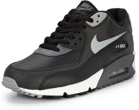 Nike Air Max 90 Mens Trainers