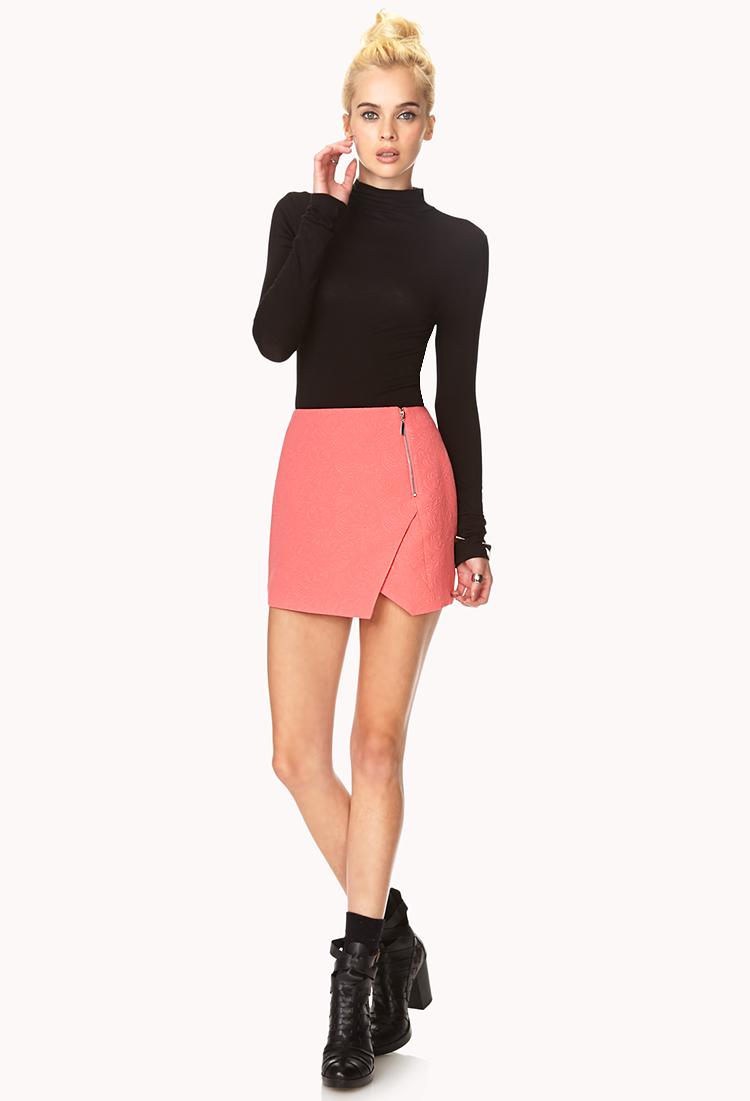 How To Wear A Black Skirt 2020 | FashionTasty.com | 1101x750