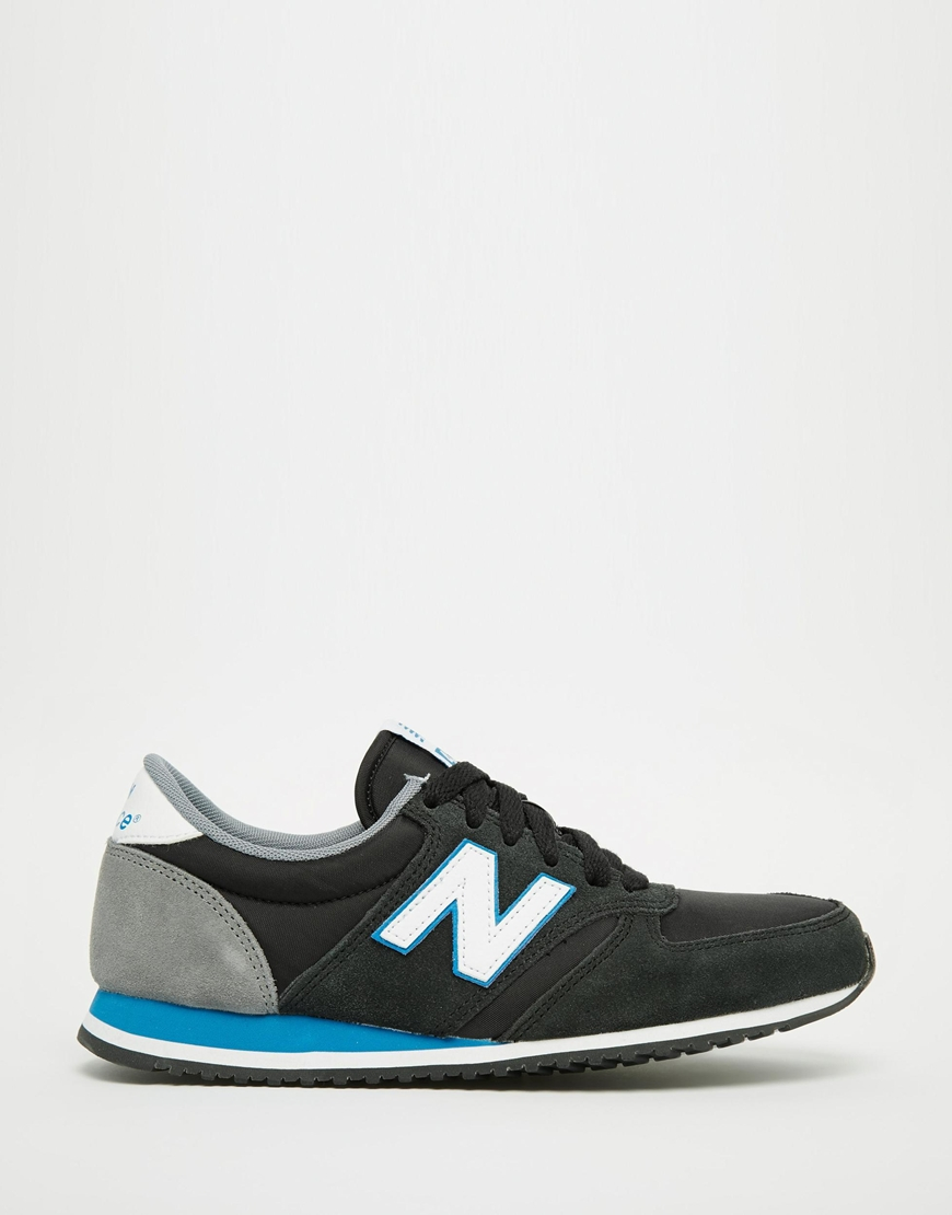 new balance black shorts philly diet doctor dr jon
