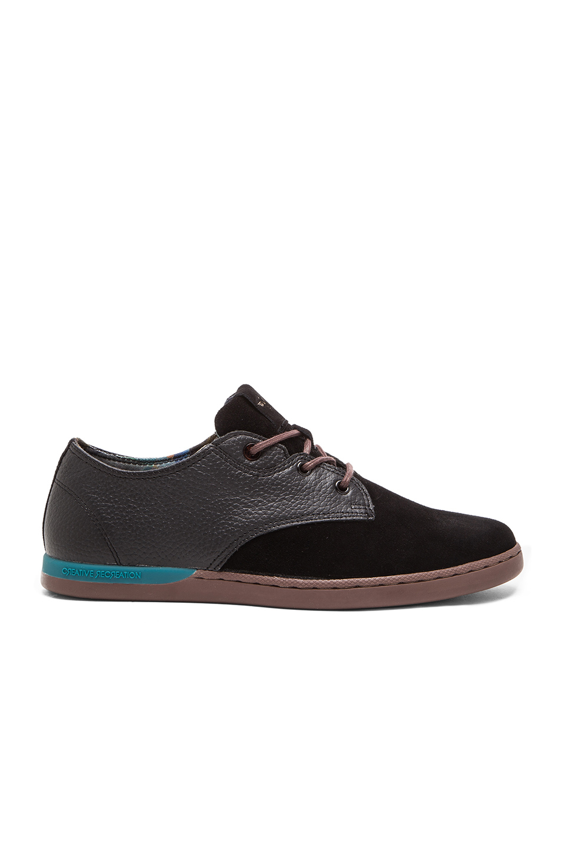 Creative Recreation Vito Lo Men S Shoes