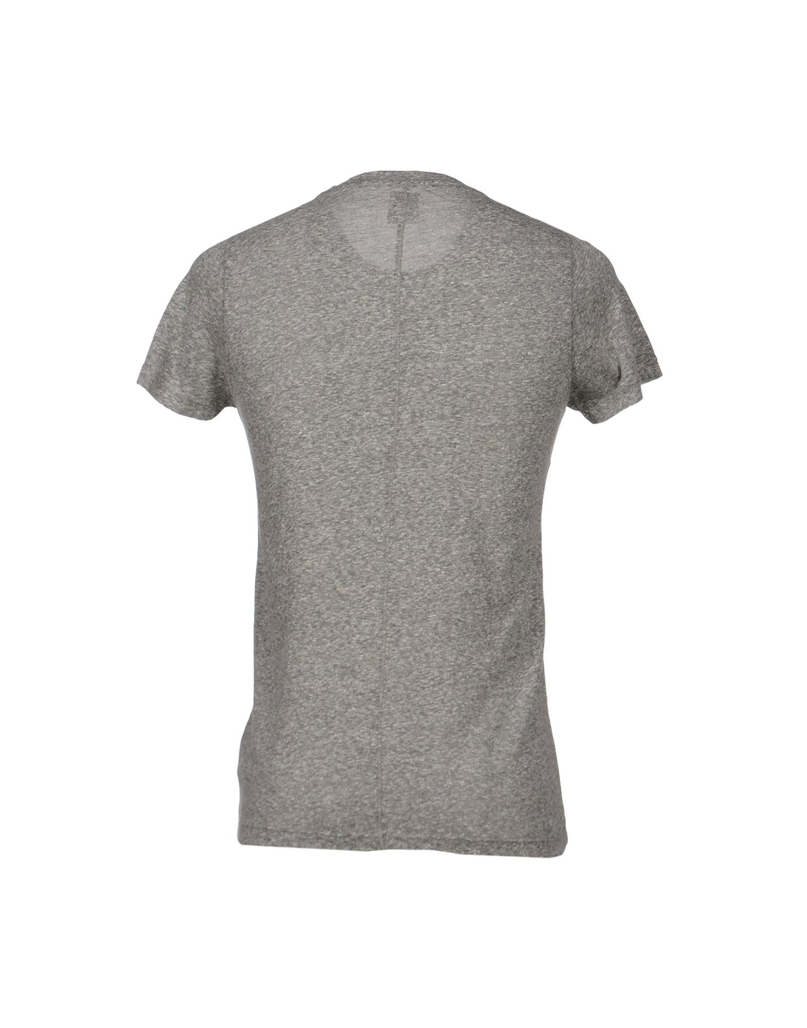 Kaos T-shirt in Gray for Men (Grey)   Lyst