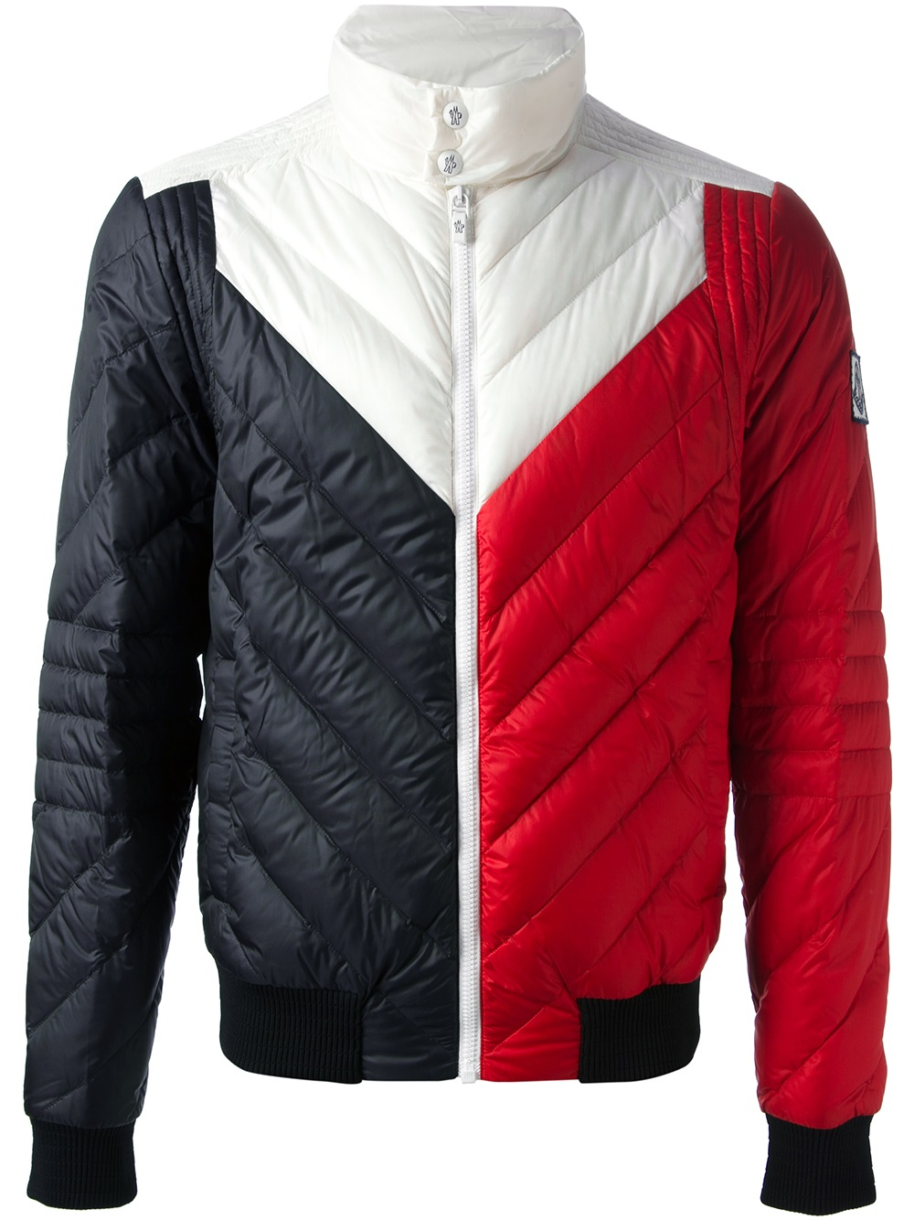 e1912b1ba uk moncler gamme bleu down coat jacket 24cc6 dc4df