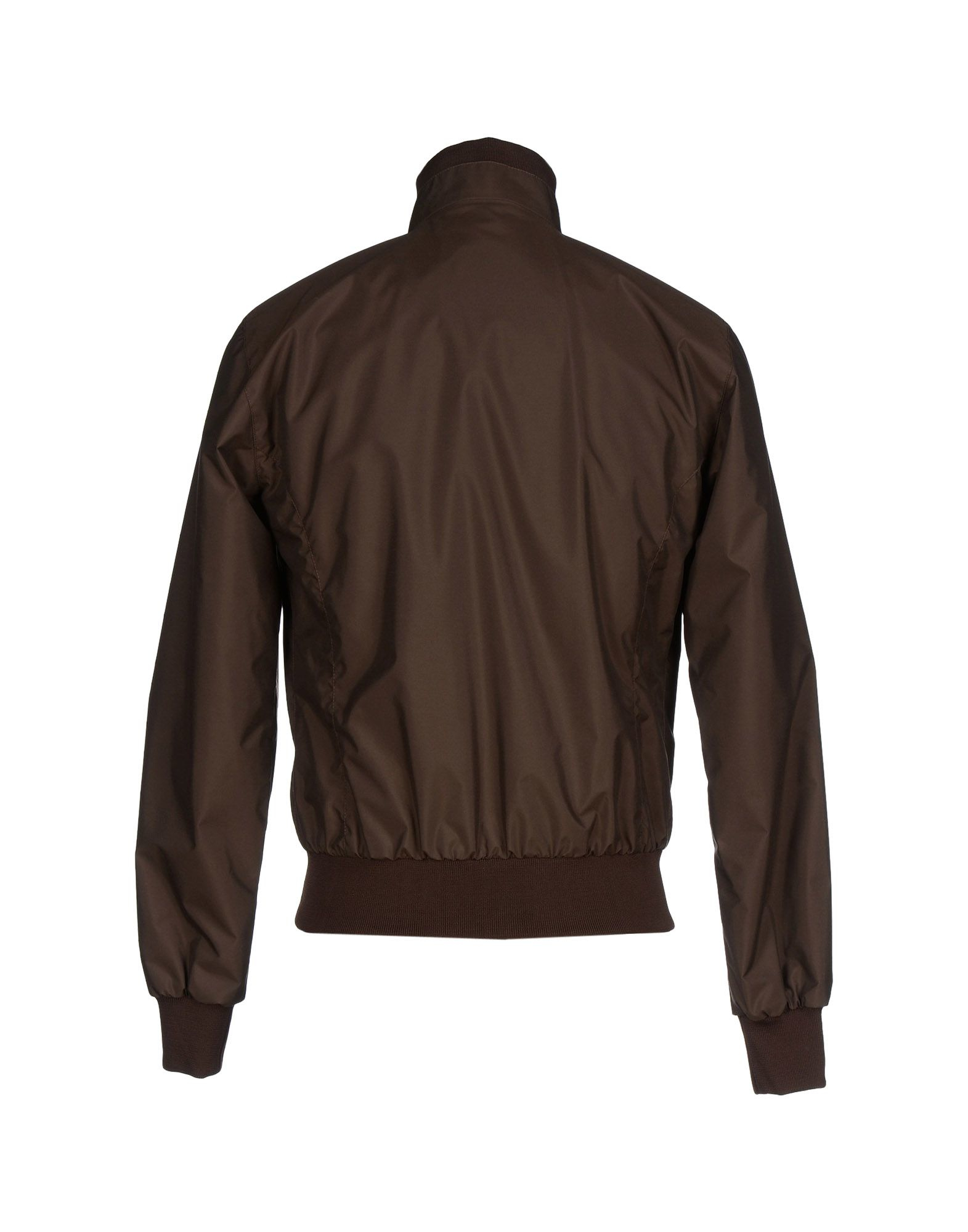 north sails jacket in multicolor for men cocoa lyst. Black Bedroom Furniture Sets. Home Design Ideas