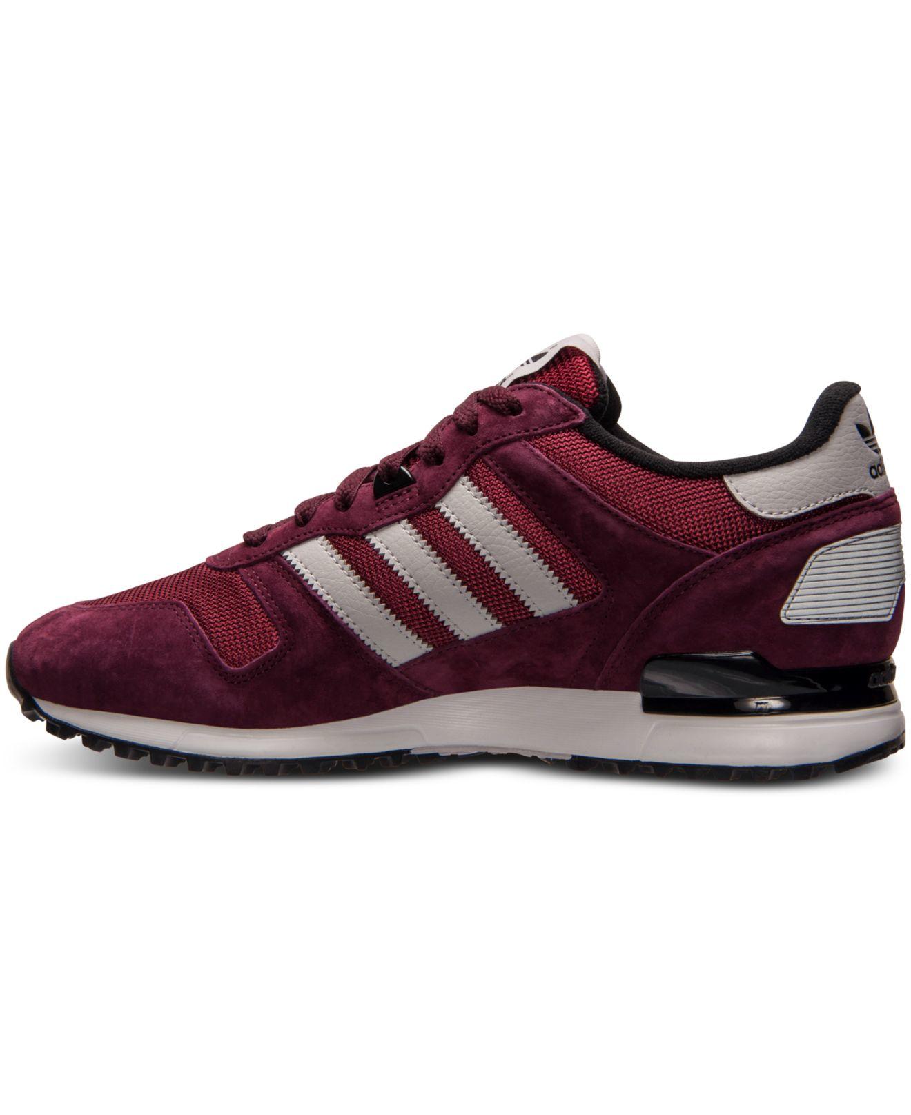 Purple Mens Shoes Macy