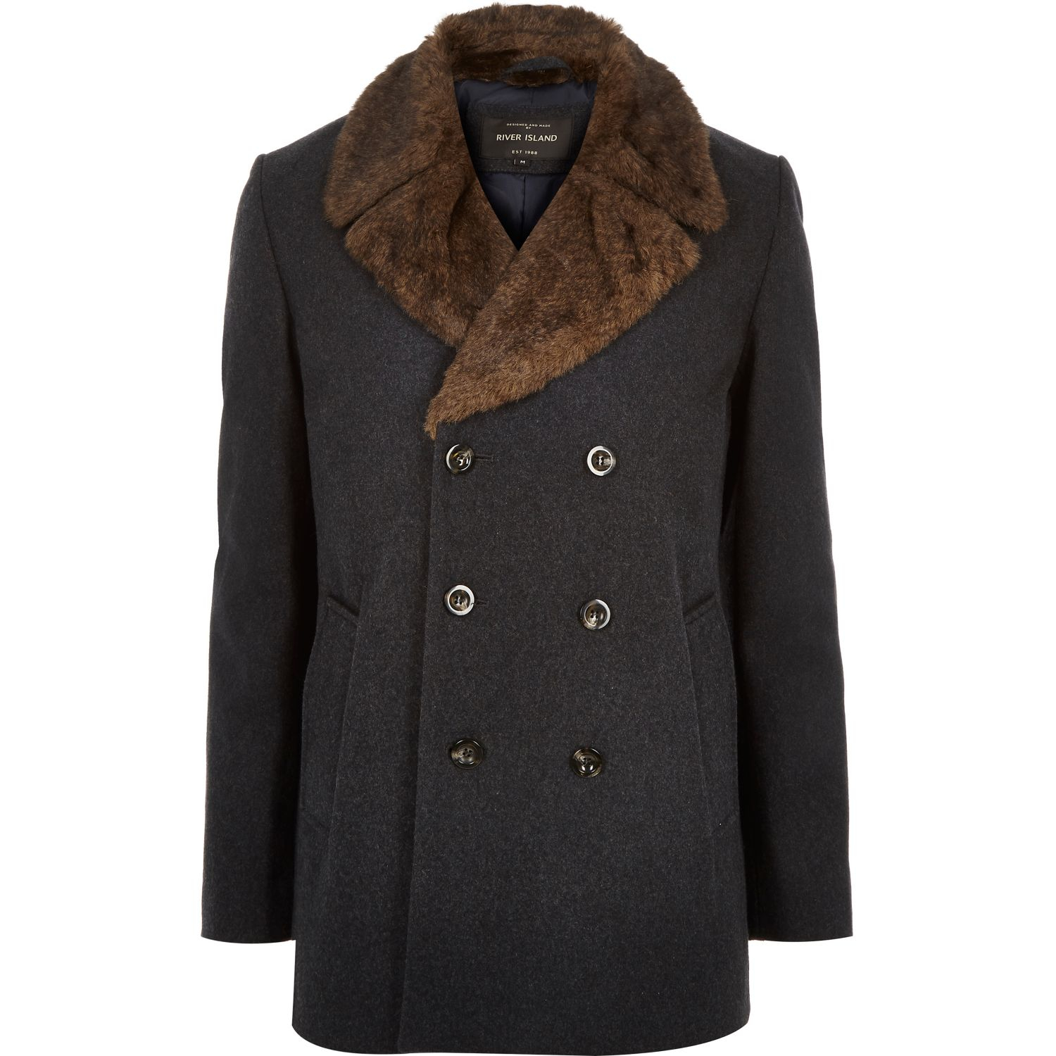 Stunning selection of stylish women's peacoats, duffle coats and wool coats at great prices at Hudson's Bay. Get free shipping across Canada on orders over $