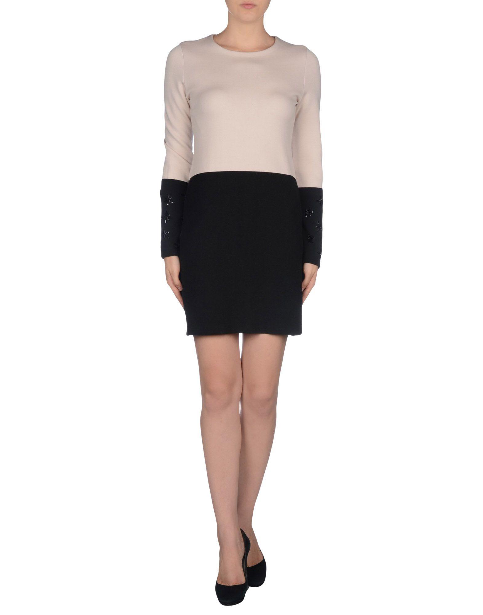 dior short dresses - photo #22