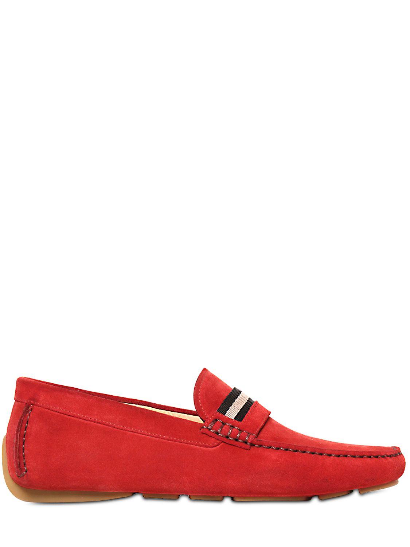 Randevú allen edmonds cipő
