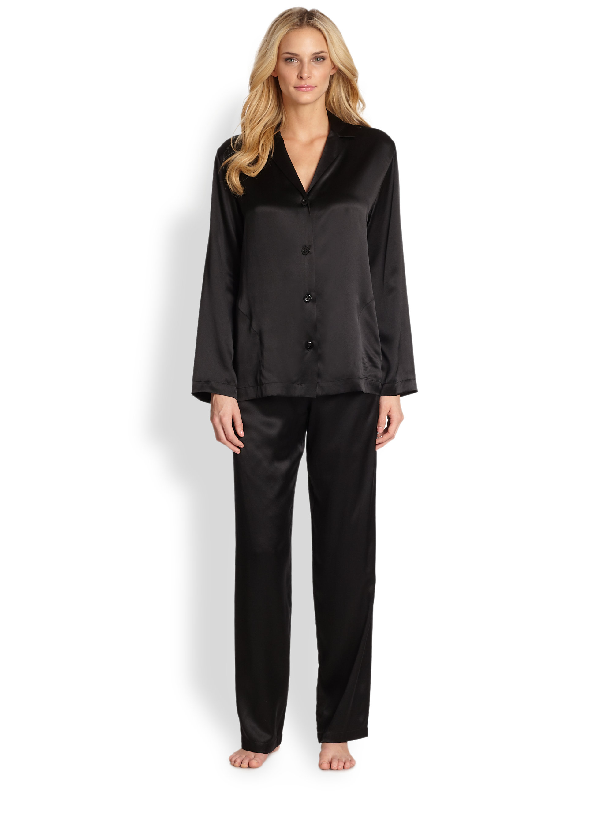 Find great deals on eBay for black pajamas. Shop with confidence.