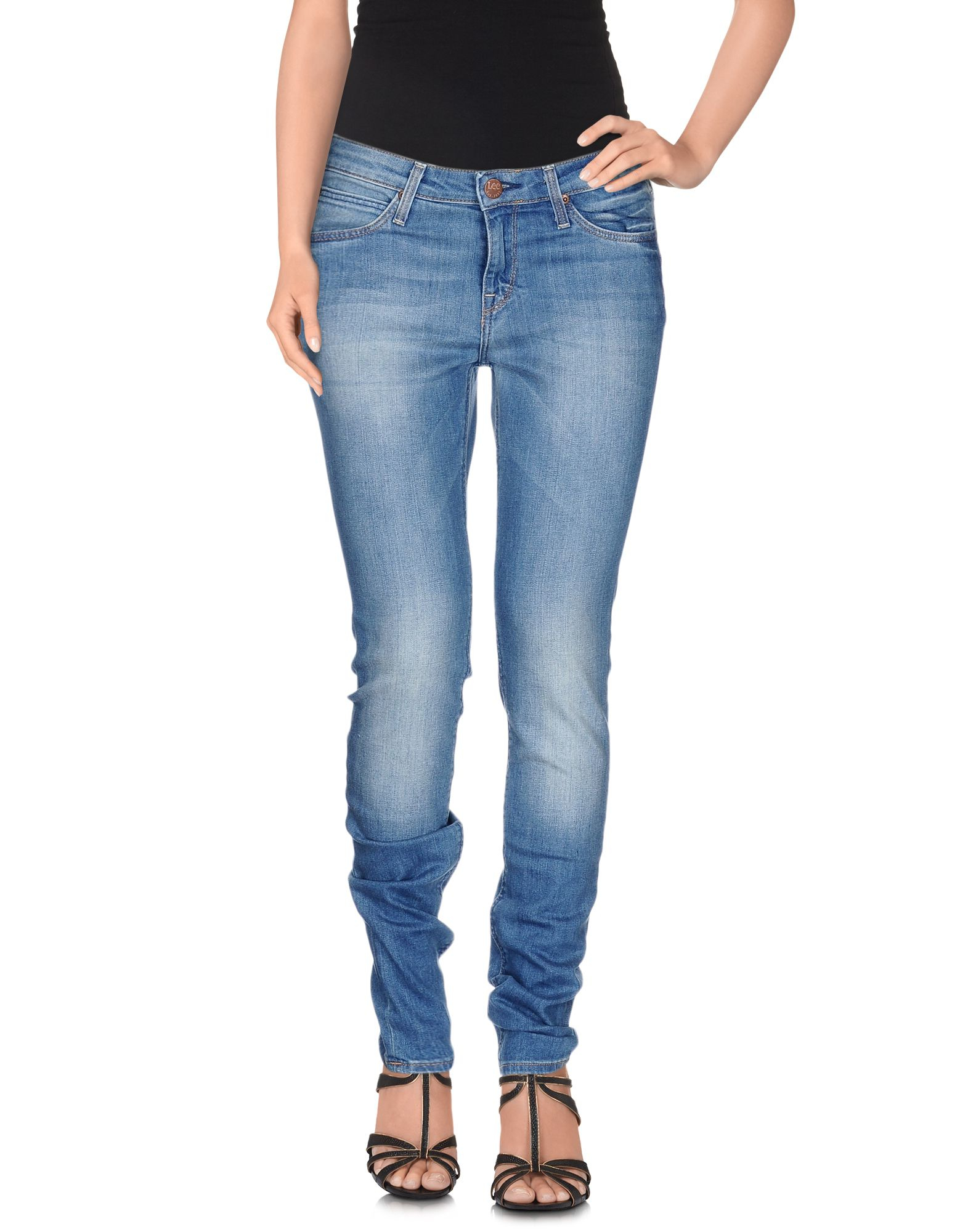 lee jeans for women - photo #13