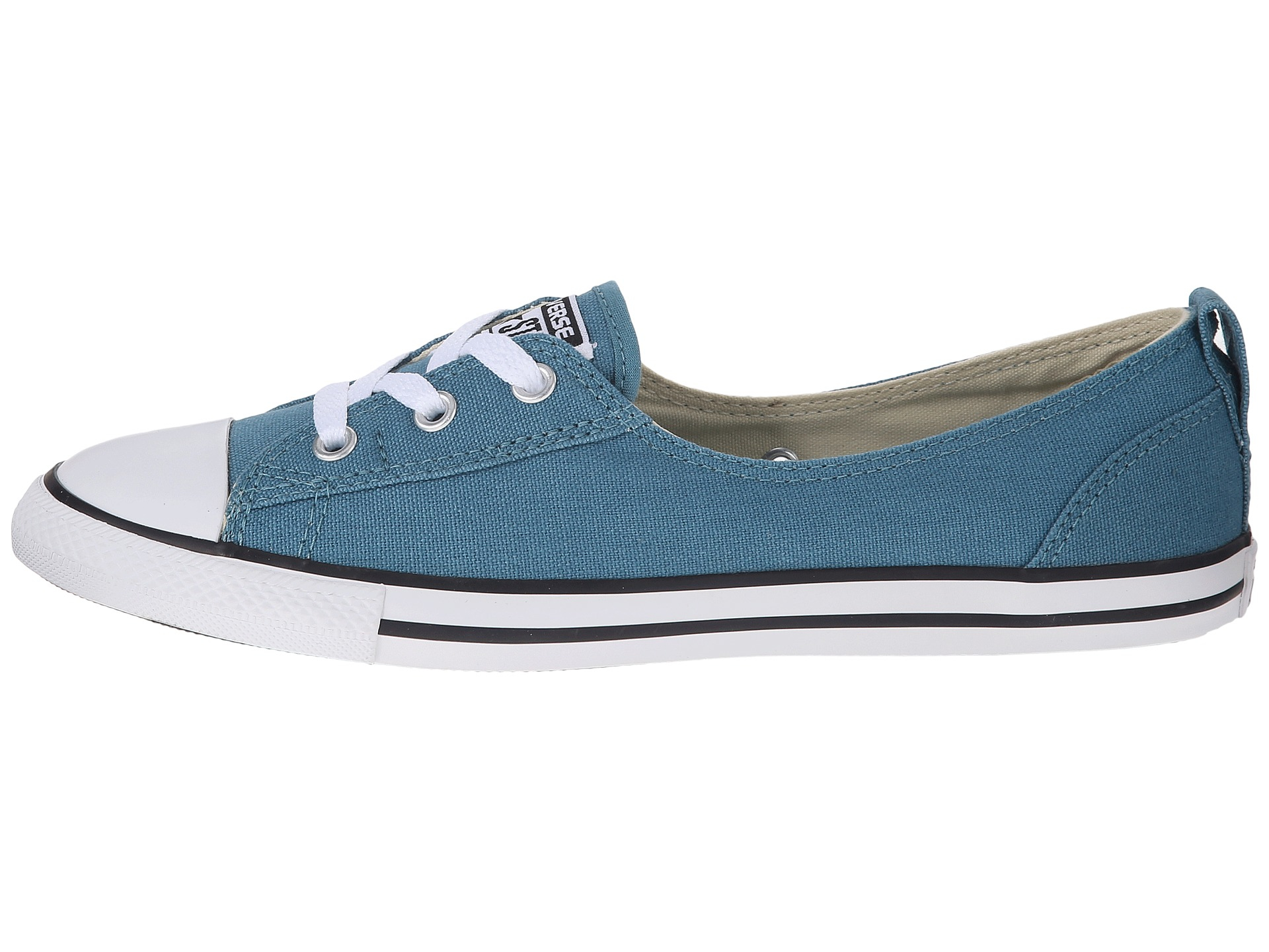 Gallery. Previously sold at  Zappos · Women s Converse Chuck Taylor ... 3fd8c2584