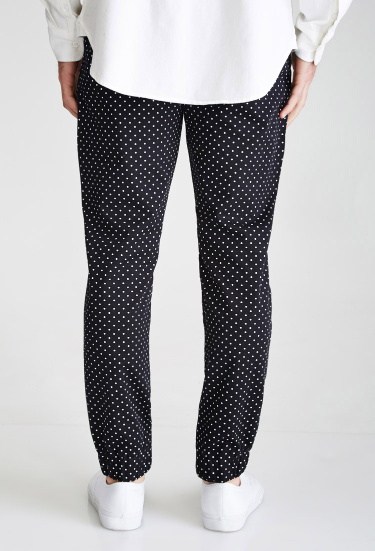 Find polka dot shoes at Vans. Shop for polka dot shoes, popular shoe styles, clothing, accessories, and much more!