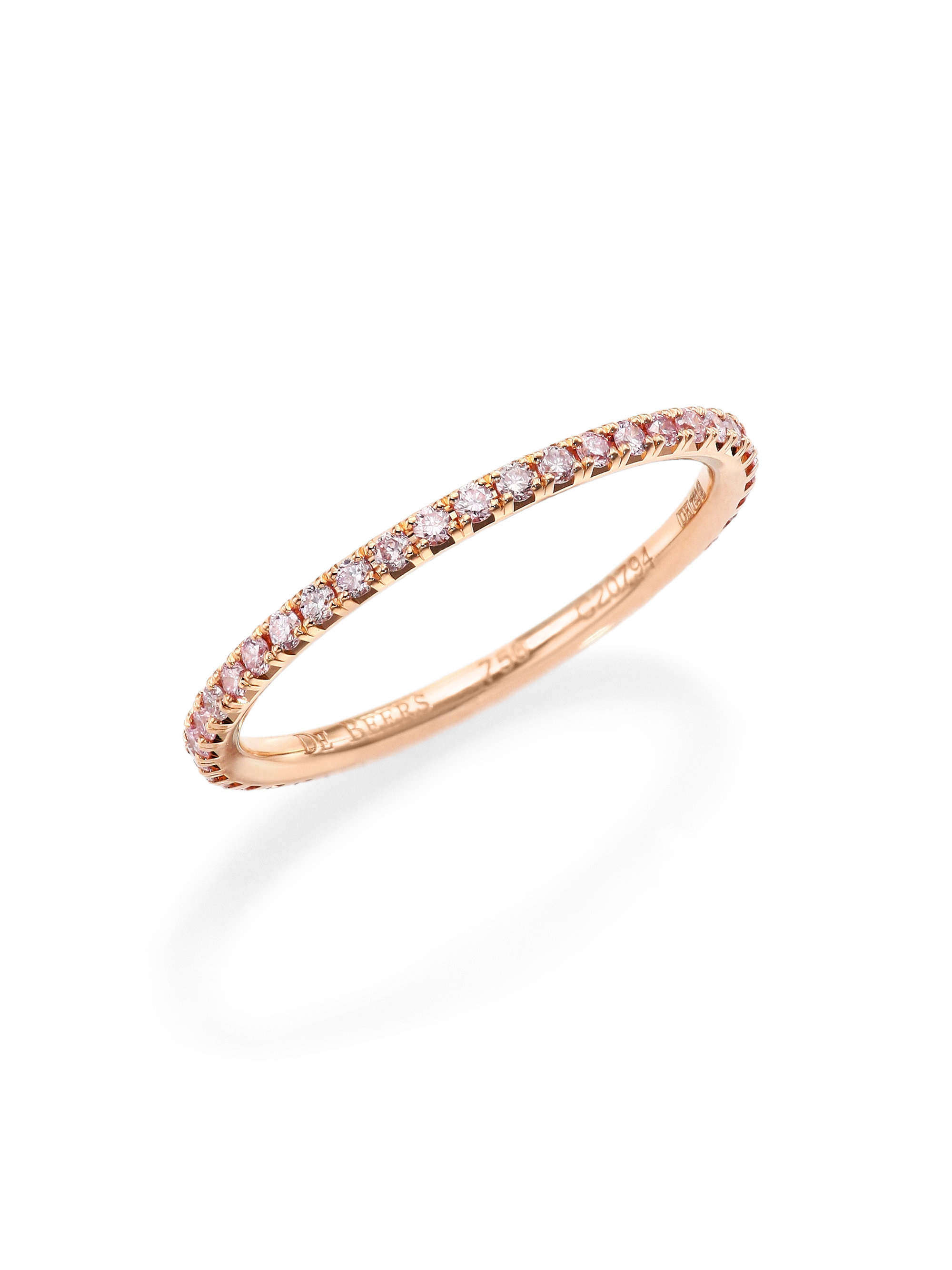 jewelers pin colored rings can oval razny diamond you pink ring diamonds by