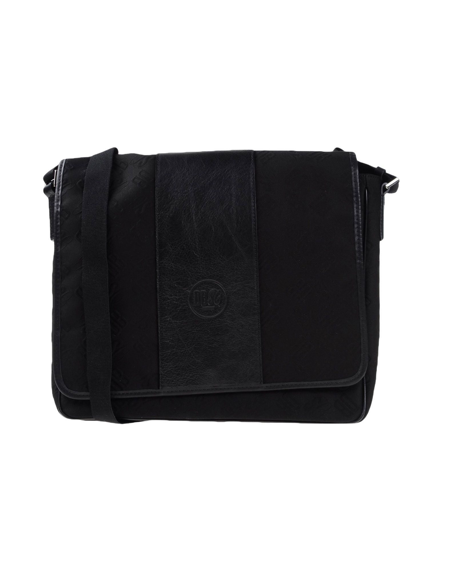 HANDBAGS - Cross-body bags Dirk Bikkembergs Affordable Online Shop Top Quality Cheap Price Twj9QRYMac