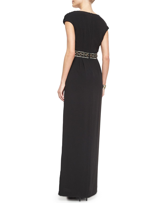 Juel Midi Dress Designer Faithfull The Brand