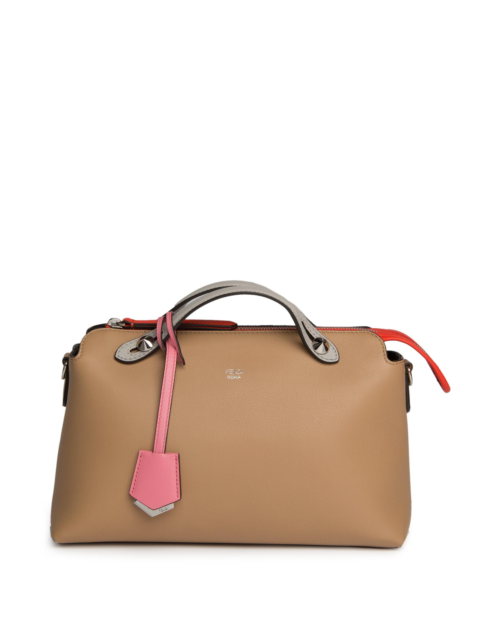 a21f41e0d5c fendi ruffled leather satchel, discount fendi outlet