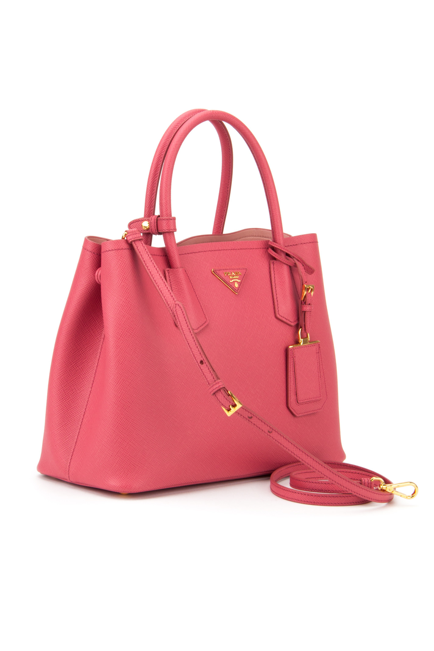 prada small bag 1907